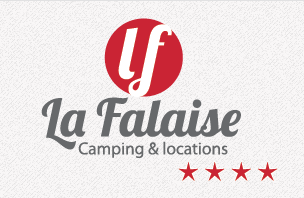 Camping la Falaise