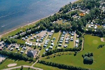 Ostsee strand camping fkk rosenfelder Internationaler Naturistenlauf