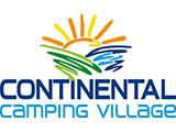 Continental Camping Village