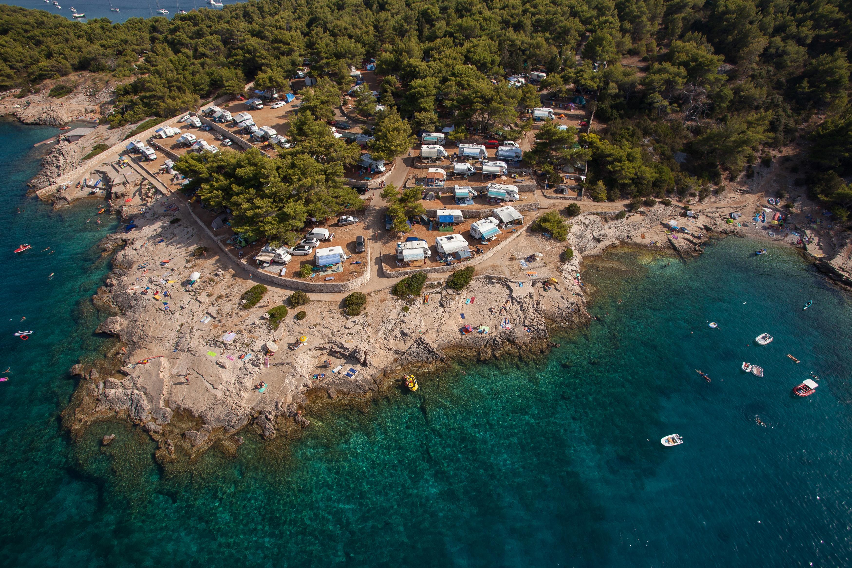 italienische fkk camps